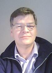 Harald Hau.jpg
