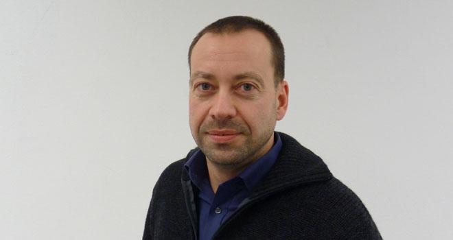 Ilja Schlegel