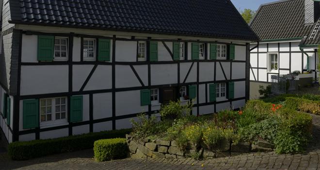 2014_04_06_Wandergruppe Solingen 04
