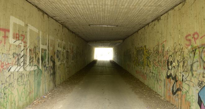 2014_04_06_Wandergruppe Solingen 12